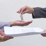 Three Tips for Tenant- Home Owner Relations