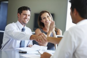 Questions To Ask Real Estate Agent
