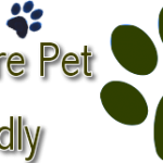 Pet Friendly Property in Peoria – How To Find it