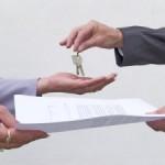 property-management-300x225